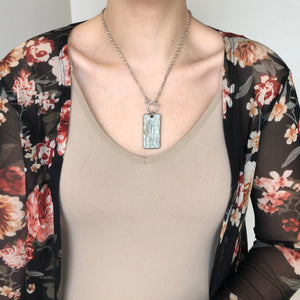LORISSA NECKLACE