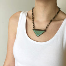 Load image into Gallery viewer, DANA NECKLACE