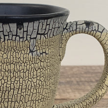 Load image into Gallery viewer, KALAHARI BUSHMAN MUG