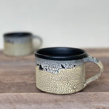 Load image into Gallery viewer, KALAHARI SAN MUG C