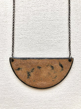 Load image into Gallery viewer, LEATHER GROUPING OF JEWELLERY