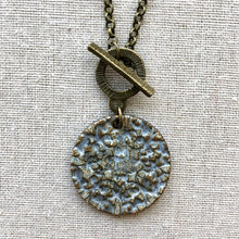 Load image into Gallery viewer, LEAH NECKLACE