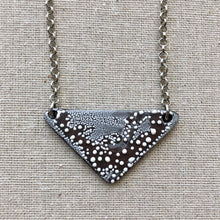 Load image into Gallery viewer, ODETTE NECKLACE