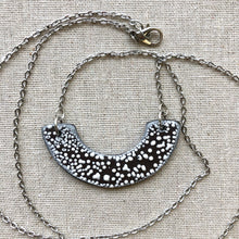 Load image into Gallery viewer, OLGA NECKLACE