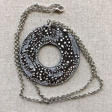 Load image into Gallery viewer, OPHILIA NECKLACE