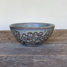 Load image into Gallery viewer, SLATE SMALL EVERYDAY BOWLS IN BRANCHES
