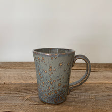 Load image into Gallery viewer, SLATE MUG  - 16 OUNCES