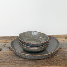 Load image into Gallery viewer, SLATE COUPE SERVING BOWL