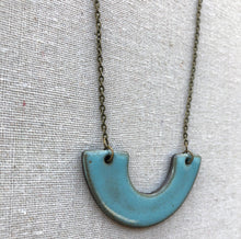 Load image into Gallery viewer, TAMARA NECKLACE