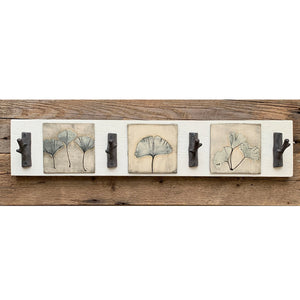 LARGE COAT RACK (HARRY)