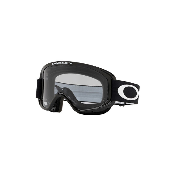 Masque Oakley O Frame 2.0 Pro MX Jet Black H2o w/Light grey