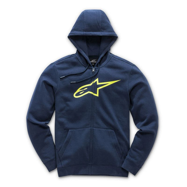 Sweat-shirt Alpinestars Ageless II Fleece