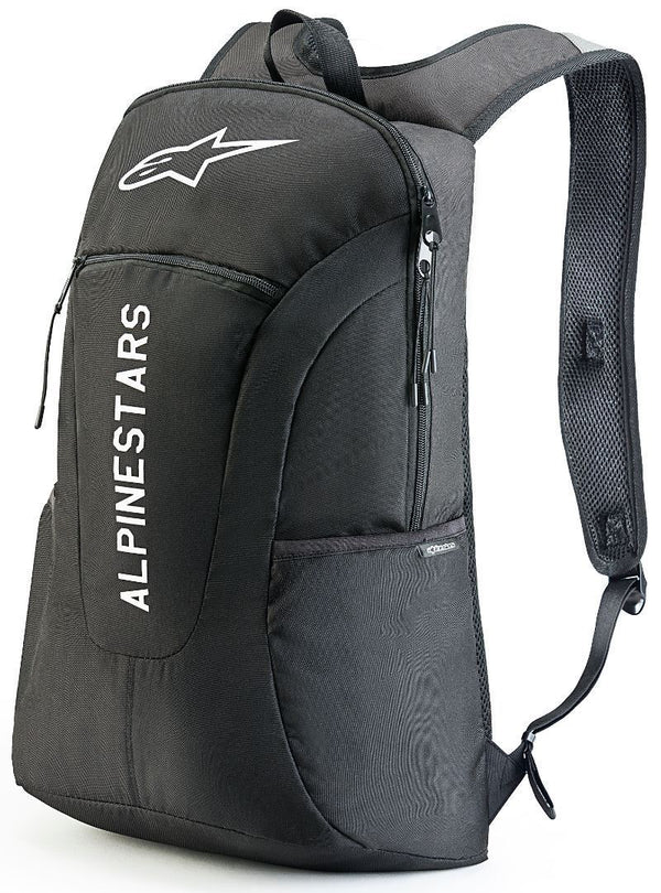 Sac Alpinestars GFX BackPack Noir Blanc