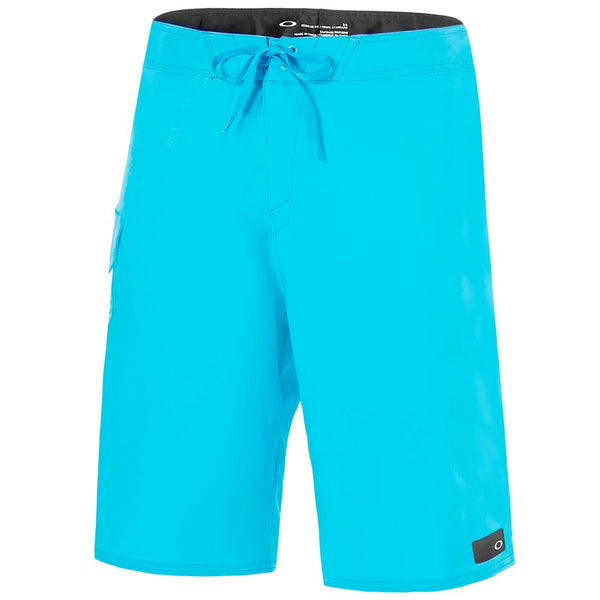 Short Oakley Atomic Blue Kana 21