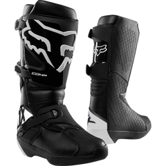Bottes Fox Racing Comp boot