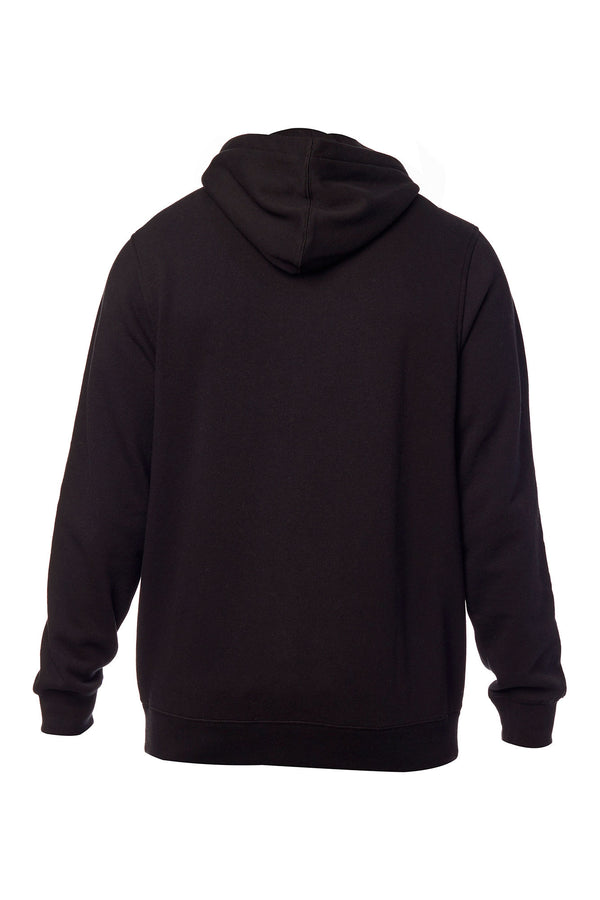 Sweat-Shirt  BackDrafter Pullover Fleece