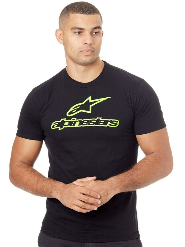 Tee-Shirt Alpinestars Always
