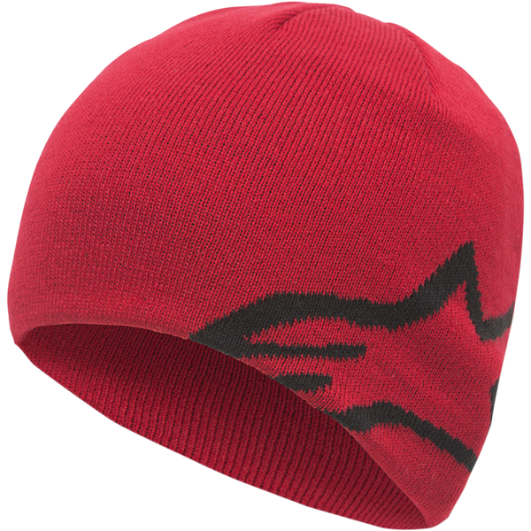 Bonnet Alpinestars Corp Shift Red