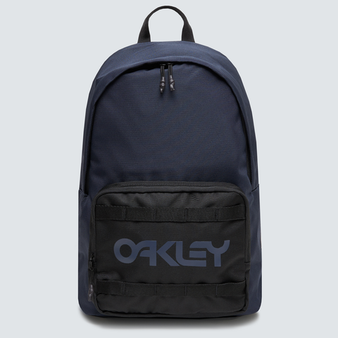 Sac à Dos Oakley Cordura BackPack 2 Black Iris