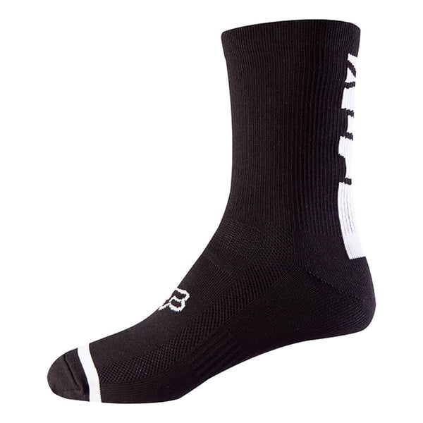 Chaussettes Fox 8 Sock