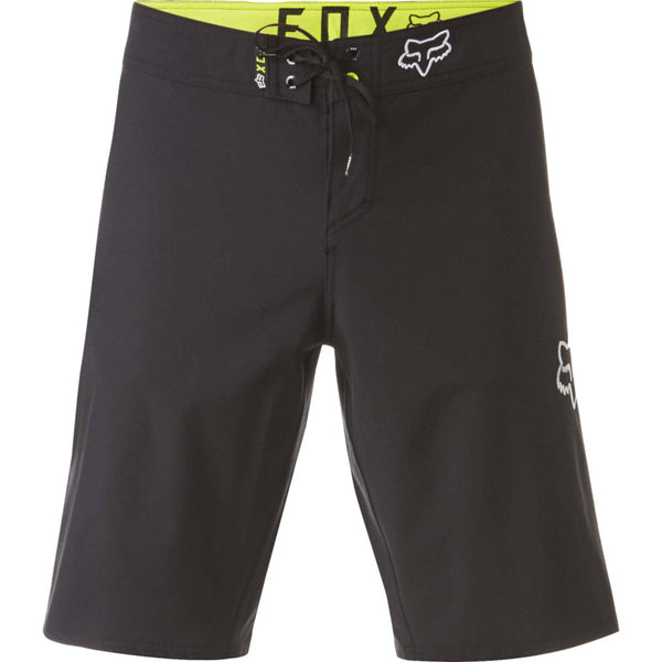 Short Fox Overhead Stretch BoardShort