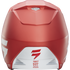 products/casque-cross-enfant-shift-white-label-red-2019----20804_003.png
