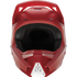 products/casque-cross-enfant-shift-white-label-red-2019---20804_003.png