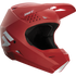 products/casque-cross-enfant-shift-white-label-red-2019--20804_003.png