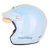 products/casque-gulf-01.jpg