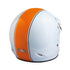 products/casque-gulf-03.jpg