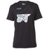 Tee-Shirt Fox Racing Ambush Head