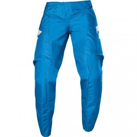 Pantalon Cross Shift Whit3 Label Race Pant Bleu