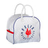 products/sac-a-casque-felix-blanc.jpg