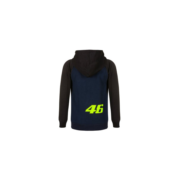 Pull Vr46 Fleece Motina Enfant