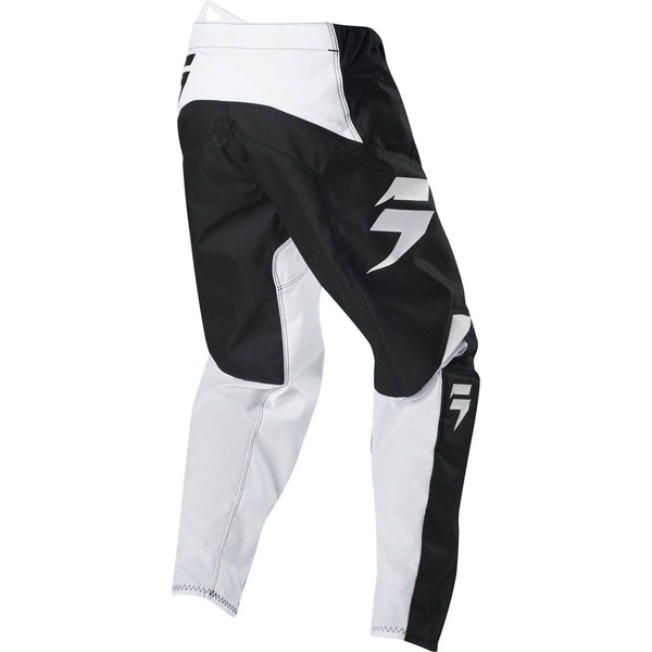 Pantalon Cross Shift Youth Whit3 Race Pant Enfant