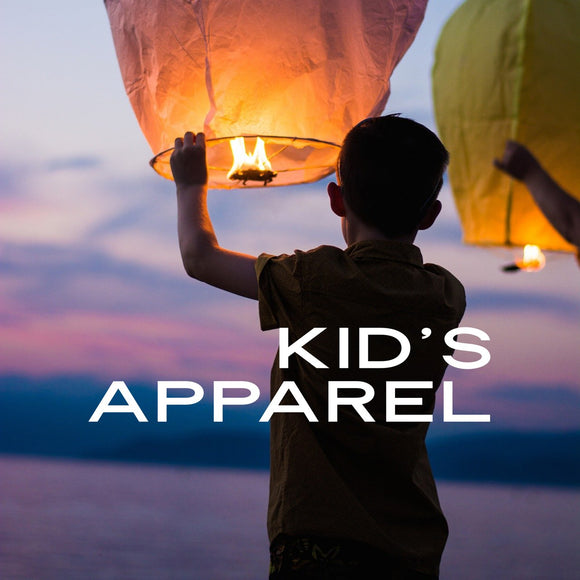 AH HA! Kids Apparel ahha.store
