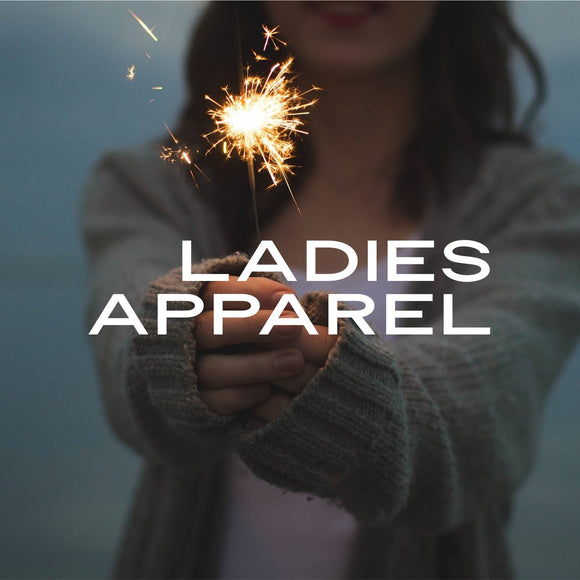 AH HA! Ladies Apparel ahha.store