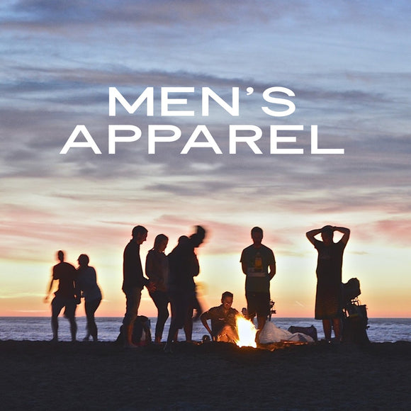 AH HA! Men's Apparel ahha.store
