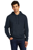 District VIT Fleece Hoodie