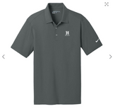 Nike Dri-FIT Vertical Mesh Polo (XS-4XL Limited Sizes)