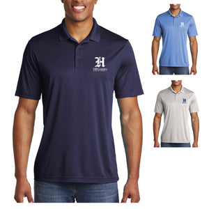 Knights Competitor Polo