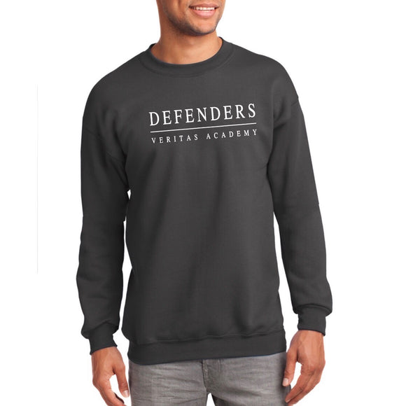 Veritas Defenders Value Fleece Sweatshirt