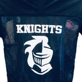 Knights Spirit Jersey (Youth S-Adult 3XL)