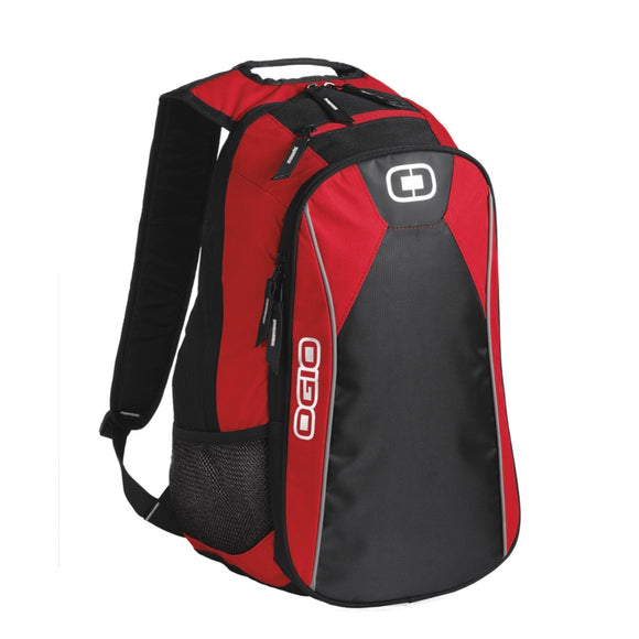 OGIO Marshall Back Pack
