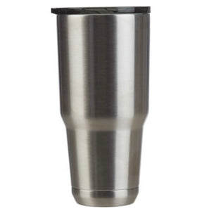 Magellan Outdoors Throwback 30 oz Stainless Steel Double Wall Insulated Tumbler