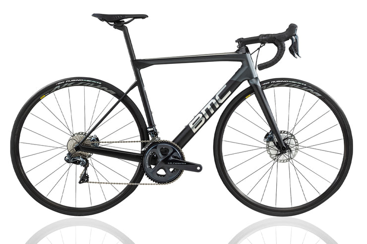 BMC Team machine SLR02 - Ultegra Di2 (Carbon)
