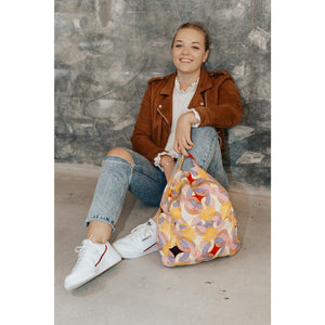 The Cherish Mini Backpack - - Modern Day Esthers