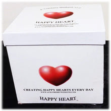 Load image into Gallery viewer, Happy Heart ™ Box