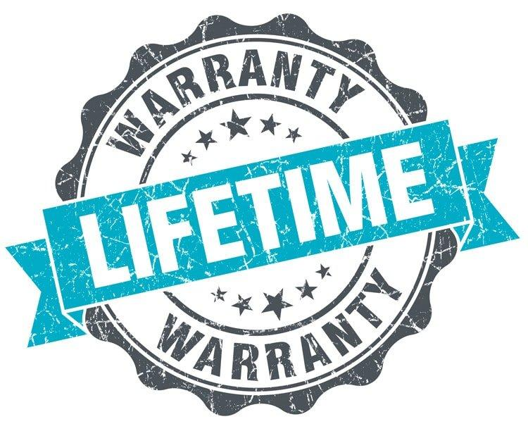 Liberty Safe Warranty: What to Expect