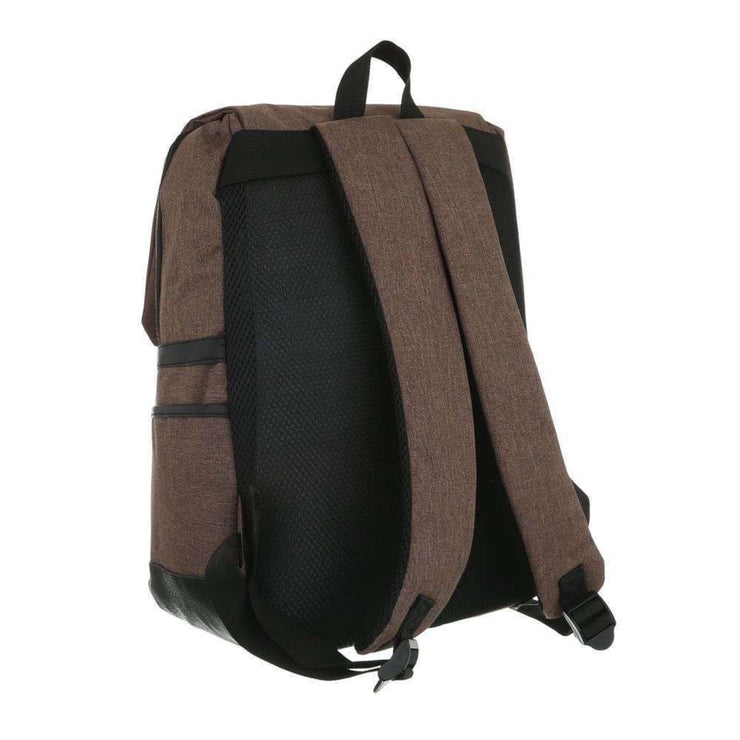"""STUDENT"" Light Backpack"